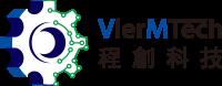 viermtech_logo